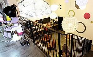 Atelier Des Anges : spa l 39 atelier des anges moove fit le fitness qui bouge ~ Melissatoandfro.com Idées de Décoration