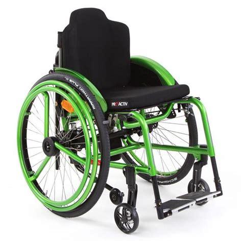 fauteuils de sport i les fauteuils multisports