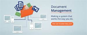 supply and implementation of document management system With implementing a document management system