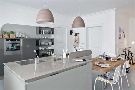 sgabelli veneta cucine go l interpretazione nuova di cucina e living