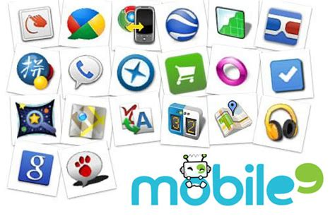 free downloads for android mobile phones free for android mobile phone from mobile9