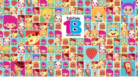 tabtale android apps  google play