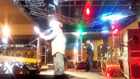 fan fair 2017 san antonio tejano boy 39 s live fan fair san antonio texas 2017 youtube