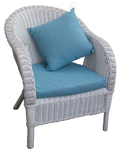 Bedroom Wicker Chairs For Sale by Rattan Bedroom Chairs Uk Www Indiepedia Org