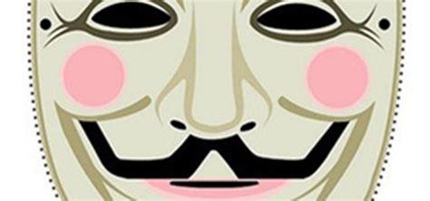printable guy fawkes mask null byte wonderhowto