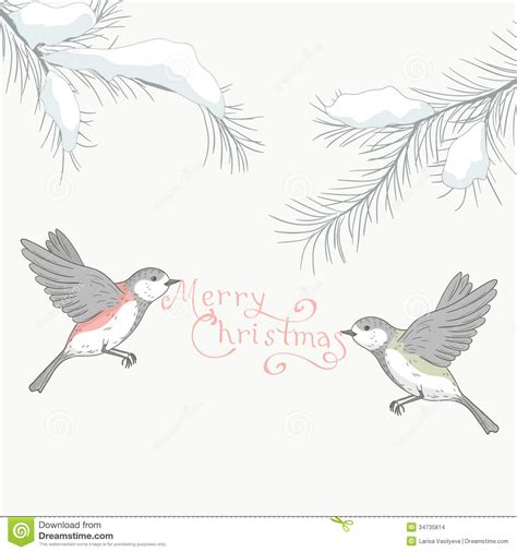 greeting card  birds  stock images image