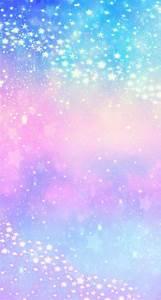 pink purple blue imagens plano de fundo papel de parede
