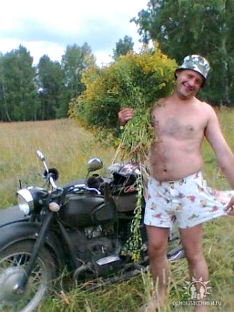 dating site for southern gentleman jpg 600x800