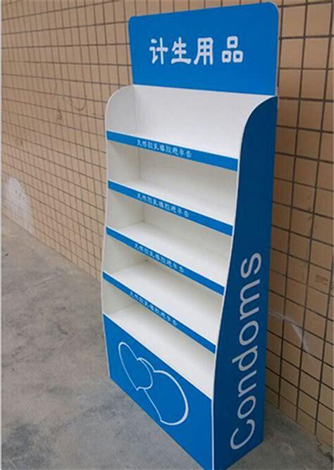 foam board display stand arts arts