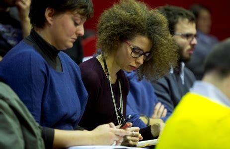 test ingresso scienze dell educazione bicocca test d ingresso bicocca corsi a numero programmato anche
