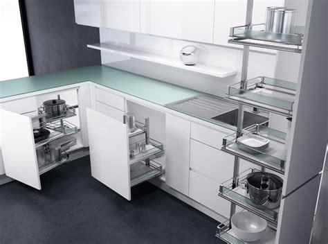 Piano Cottura Cer I Dettagli Fanno La Differenza In Cucina Interiors