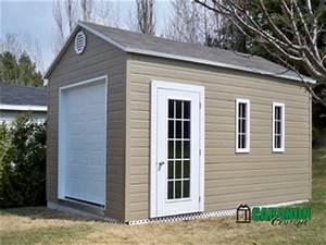 cabanon concept quebec nos modeles cabanons garages With maison en bois quebec 16 biblioth200que sur mesure espace bois
