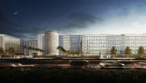 SOM   New National Cancer Institute – Egypt