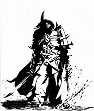 Assassin's Creed Black Flag Drawings