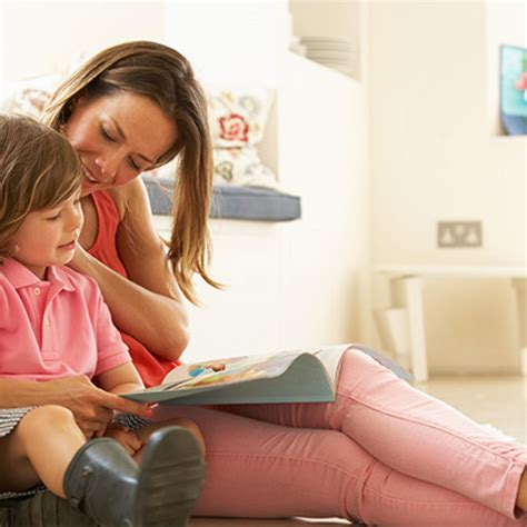 8 Tips From Kindergarten Teachers Parenting