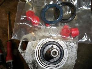 Changer Joint Pompe Injection Bosch : pompe injection m canique lectronique forum technique ~ Gottalentnigeria.com Avis de Voitures