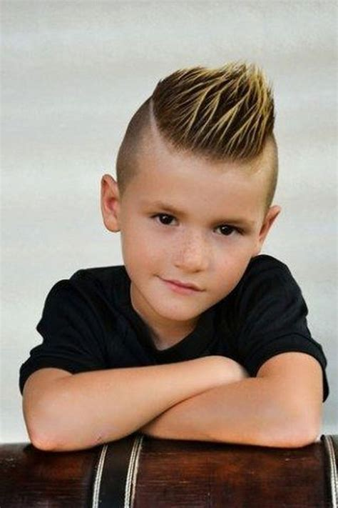 best haircut for baby boy mohawk haircuts for toddlers haircuts models ideas 3332