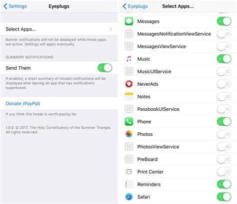 ios app resume notification antitesisadalah x fc2
