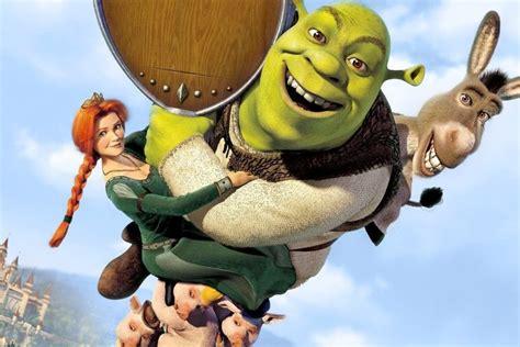 Shrek Wallpaper ·① Wallpapertag