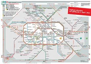 Berlin Bvg Plan : s bahn berlin on twitter die inglisch v rschen gibt es auch als download via tagesspiegel ~ Orissabook.com Haus und Dekorationen