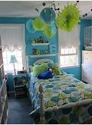 Girls Bedroom Ideas Blue And Green by Teenage Girl Bedroom Ideas Wow For The Future But Different Colors She Says