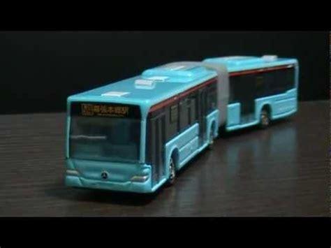 Mercedes benz citaro keisei commitment bus $11.84. メルセデスベンツ シターロ 京成 連節バス/Mercedes Benz Keisei Articulated bus - YouTube