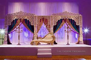 hindu wedding decorations south indian wedding suhaag With indian wedding reception ideas