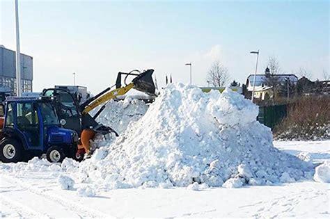 winterdienst preise münchen d t dienste hausmeisterservice hausmeisterservice markt