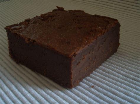dessert avec du lait concentre non sucre 28 images fondant au chocolat et au lait concentr