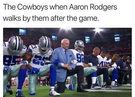 Cowboys Memes 2018 - nfl memes funniest nfl memes on the internet 2018