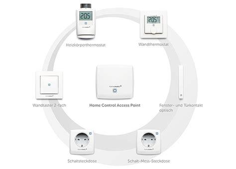 smart home systeme kosten smart home funktion systeme anwendung kosten