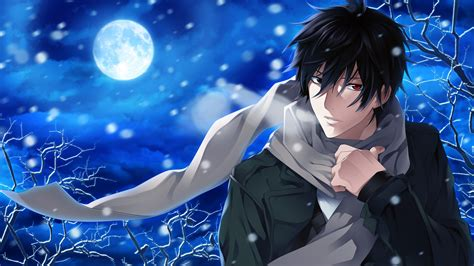 Free Download 1920×1080 Anime Images Hd Wallpapers