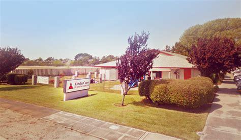 harbor bay kindercare preschool 2155 n loop rd 960 | preschool in alameda harbor bay kindercare a039bb999376 huge