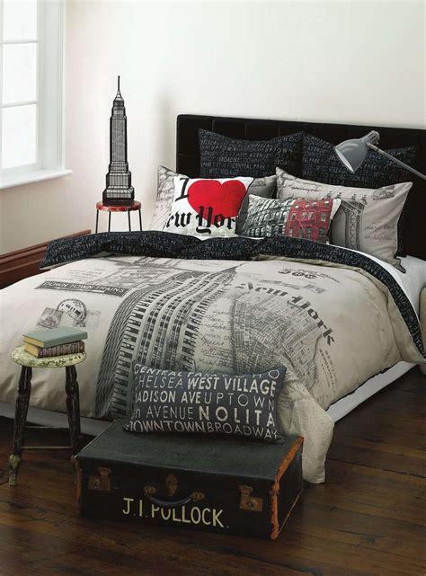 ideas   york bedroom  pinterest