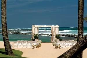 Wedding Packages The Ritz Carlton San Juan