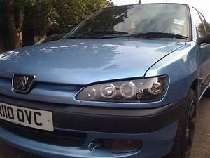Peugeot Somain : richgalis 1998 peugeot 306 specs photos modification info at cardomain ~ Gottalentnigeria.com Avis de Voitures