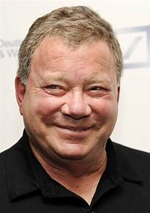 Shatner, 'Star Trek 3' director to meet about role - The Blade