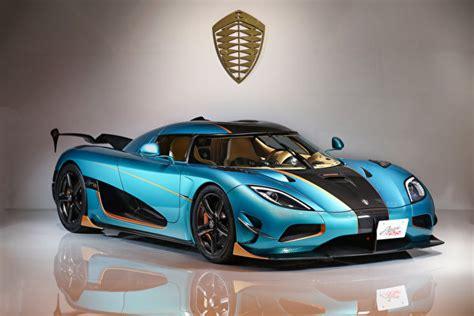 blue koenigsegg agera r wallpaper images koenigsegg 2016 agera rsr light blue automobile