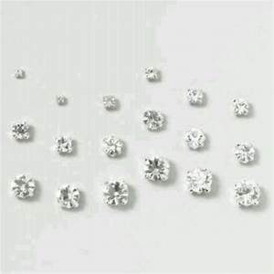 Earrings from claires | earings | Pinterest