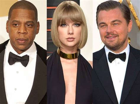 Who Earns The Most Taylor Swift Jay Z Lady Gaga Or