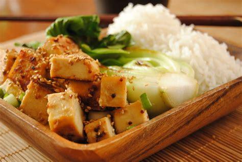 cuisiner le tofu ferme comment cuisiner le tofu 28 images comment cuisiner le