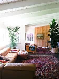 Inspiring Room House Photo by 51 Inspiring Bohemian Living Room Designs Digsdigs