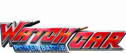 Battle Power Fandom