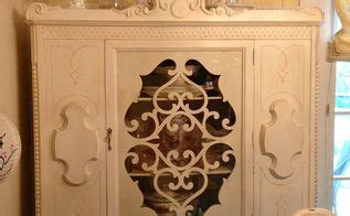 pictures of antiqued kitchen cabinets colorful cottage decor hometalk 7438