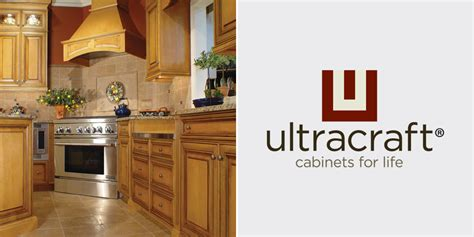 Ultracraft Cabinets Westchester  Kbs Kitchen And Bath. Baxton Studio Outlet. Fielder Electric. Bay Window Treatments. Quartz Countertop Colors