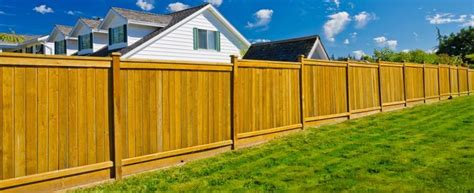 average wood fence installation cost  foot calculator