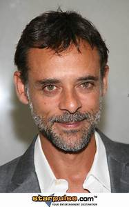 Alexander Siddig Quotes. QuotesGram