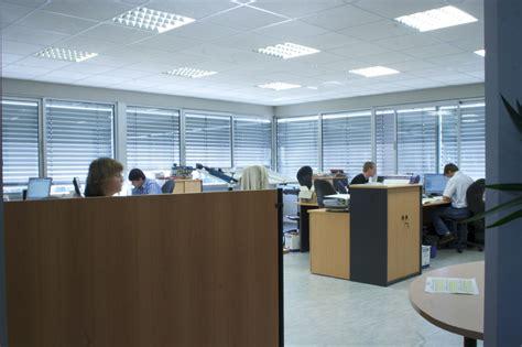 bureau etude environnement bureau etude bureau etude environnement 28 images source