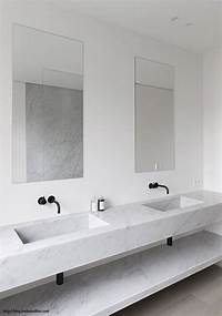 contemporary bathroom mirrors 25+ best ideas about Modern bathroom mirrors on Pinterest ...