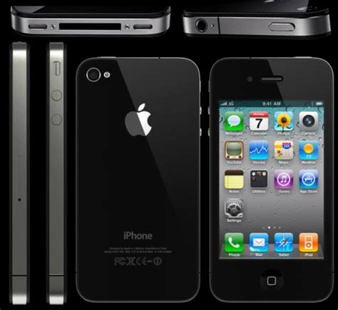 apple iphone gb price specs